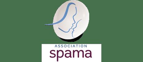 logo association spama