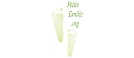 logo petite Emilie org